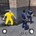 Code Triche Jail Break Escape – Prison Fighting Game  – Ressources GRATUITS ET ILLIMITÉS (ASTUCE)