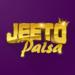 Code Triche Jeeto Paisa  – Ressources GRATUITS ET ILLIMITÉS (ASTUCE)