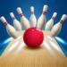 Code Triche Jeu de bowling 3D  – Ressources GRATUITS ET ILLIMITÉS (ASTUCE)
