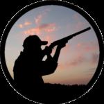 Code Triche Jeu de simulateur de chasse. Jeux de chasse  – Ressources GRATUITS ET ILLIMITÉS (ASTUCE)