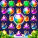 Code Triche Jewel Castle – Mystery Adventure  – Ressources GRATUITS ET ILLIMITÉS (ASTUCE)