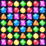 Code Triche Jewel Castle – Puzzle de match-3  – Ressources GRATUITS ET ILLIMITÉS (ASTUCE)