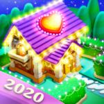 Code Triche Jewel Witch — Magical Blast Free Puzzle Game  – Ressources GRATUITS ET ILLIMITÉS (ASTUCE)