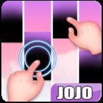 Code Triche 🎹 Jojo Piano Black Tiles🎹  – Ressources GRATUITS ET ILLIMITÉS (ASTUCE)