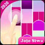 Code Triche Jojo: Tap  Piano Tiles siwa  – Ressources GRATUITS ET ILLIMITÉS (ASTUCE)