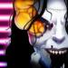 Code Triche Joyland:  Horror adventure quest  – Ressources GRATUITS ET ILLIMITÉS (ASTUCE)