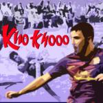 Code Triche Kho Kho Game  – Ressources GRATUITS ET ILLIMITÉS (ASTUCE)