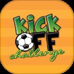 Code Triche Kick Off Challenge  – Ressources GRATUITS ET ILLIMITÉS (ASTUCE)