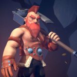 Code Triche King's Kingdom Battle  – Ressources GRATUITS ET ILLIMITÉS (ASTUCE)