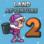 Code Triche Land Adventure 2  – Ressources GRATUITS ET ILLIMITÉS (ASTUCE)
