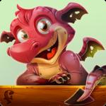 Code Triche Land of Dragons  – Ressources GRATUITS ET ILLIMITÉS (ASTUCE)