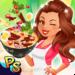 Code Triche 🇫🇷Le jeu de cuisine- Gestion des restaurants  – Ressources GRATUITS ET ILLIMITÉS (ASTUCE)