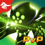 Code Triche League of Stickman – Best action game(Dreamsky)  – Ressources GRATUITS ET ILLIMITÉS (ASTUCE)