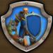 Code Triche Legions TD  – Ressources GRATUITS ET ILLIMITÉS (ASTUCE)