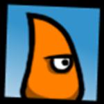 Code Triche Level Shooter – Online Battle  – Ressources GRATUITS ET ILLIMITÉS (ASTUCE)