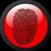 Code Triche Lies – Lie Detector Prank  – Ressources GRATUITS ET ILLIMITÉS (ASTUCE)
