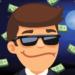 Code Triche Life Simulator 2  – Ressources GRATUITS ET ILLIMITÉS (ASTUCE)