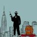 Code Triche Life Simulator: Prohibition Mafia  – Ressources GRATUITS ET ILLIMITÉS (ASTUCE)