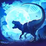 Code Triche Life on Earth: jeux d'évolution inactifs  – Ressources GRATUITS ET ILLIMITÉS (ASTUCE)