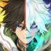 Code Triche Light In Chaos: Sangoku Heroes [Action Fight RPG]  – Ressources GRATUITS ET ILLIMITÉS (ASTUCE)