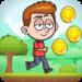 Code Triche Little Boy Run and Jump Adventure game  – Ressources GRATUITS ET ILLIMITÉS (ASTUCE)