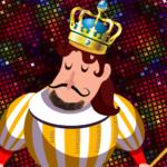 Code Triche Little Sultan Bheem Game Race  – Ressources GRATUITS ET ILLIMITÉS (ASTUCE)