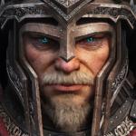 Code Triche Lord of War  – Ressources GRATUITS ET ILLIMITÉS (ASTUCE)