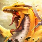Code Triche Lords of the Arena: Heroes of PvP  – Ressources GRATUITS ET ILLIMITÉS (ASTUCE)