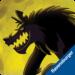 Code Triche Loup garou pour une nuit  – Ressources GRATUITS ET ILLIMITÉS (ASTUCE)