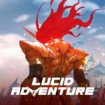 Code Triche Lucid Adventure  – Ressources GRATUITS ET ILLIMITÉS (ASTUCE)