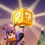 Code Triche Lucky Block  – Ressources GRATUITS ET ILLIMITÉS (ASTUCE)