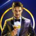 Code Triche Lucky Man  – Ressources GRATUITS ET ILLIMITÉS (ASTUCE)