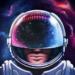 Code Triche Lunar Battle  – Ressources GRATUITS ET ILLIMITÉS (ASTUCE)