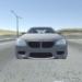 Code Triche M5 E60 Driving Simulator  – Ressources GRATUITS ET ILLIMITÉS (ASTUCE)