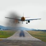 Code Triche MAYDAY! 2 Terreur dans le ciel  – Ressources GRATUITS ET ILLIMITÉS (ASTUCE)