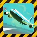 Code Triche MAYDAY! Atterrissage forcé  – Ressources GRATUITS ET ILLIMITÉS (ASTUCE)
