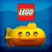Code Triche MONDE LEGO®DUPLO®  – Ressources GRATUITS ET ILLIMITÉS (ASTUCE)
