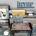 Code Triche Machine Usinage 3D : Jeu de fraisage/tournage  – Ressources GRATUITS ET ILLIMITÉS (ASTUCE)