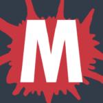 Code Triche Mafia Party Game  – Ressources GRATUITS ET ILLIMITÉS (ASTUCE)