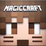 Code Triche Magic Craft 2020 – Crafting And Building World  – Ressources GRATUITS ET ILLIMITÉS (ASTUCE)