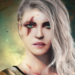 Code Triche Magic Heroes: Seigneur des âmes. Jeu Match-3 RPG  – Ressources GRATUITS ET ILLIMITÉS (ASTUCE)