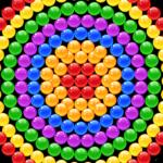 Code Triche Magic POP-best bubble shooter game  – Ressources GRATUITS ET ILLIMITÉS (ASTUCE)