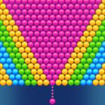 Code Triche Magie des bulles  – Ressources GRATUITS ET ILLIMITÉS (ASTUCE)