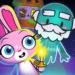 Code Triche Main Street Pets Haunted Village – Ghost Town  – Ressources GRATUITS ET ILLIMITÉS (ASTUCE)