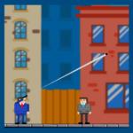 Code Triche Man Shot Bullet  – Ressources GRATUITS ET ILLIMITÉS (ASTUCE)