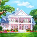 Code Triche Manor Diary  – Ressources GRATUITS ET ILLIMITÉS (ASTUCE)
