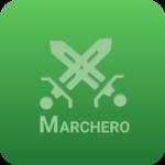 Code Triche Marchero  – Ressources GRATUITS ET ILLIMITÉS (ASTUCE)