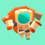 Code Triche Mars: Mars  – Ressources GRATUITS ET ILLIMITÉS (ASTUCE)