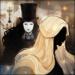 Code Triche MazM: The Phantom of the Opera  – Ressources GRATUITS ET ILLIMITÉS (ASTUCE)