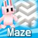 Code Triche Maze.io  – Ressources GRATUITS ET ILLIMITÉS (ASTUCE)